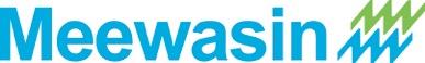 WAC_Saskatoon_Meewasin_logo