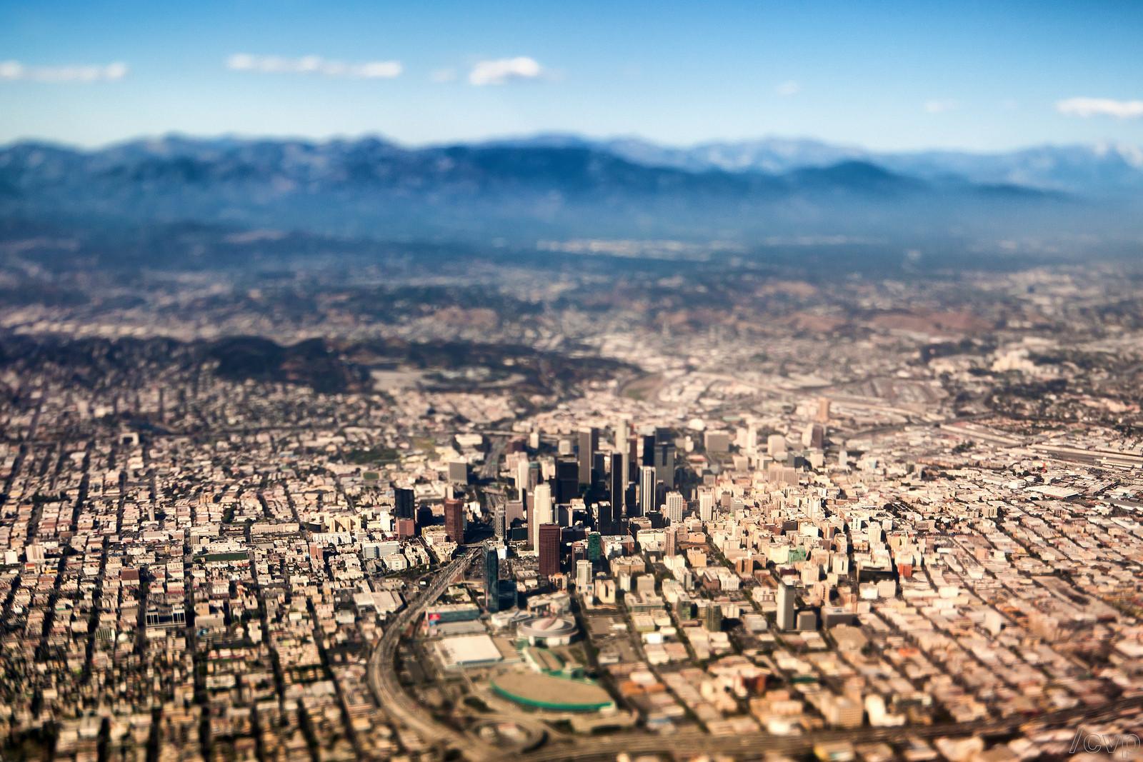 LA_buildingscape.jpg