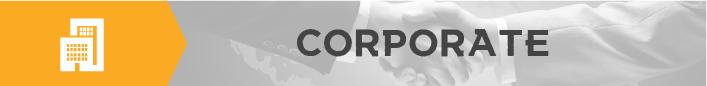 sectorsyellow_corporate.png