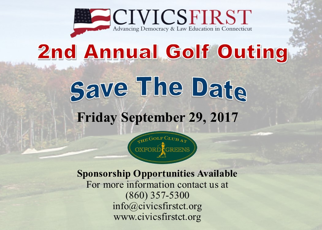 save_the_date_golf_2017.jpg