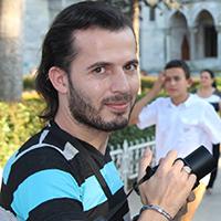 Ibrahim_Al_Idelbi_Syria.jpg
