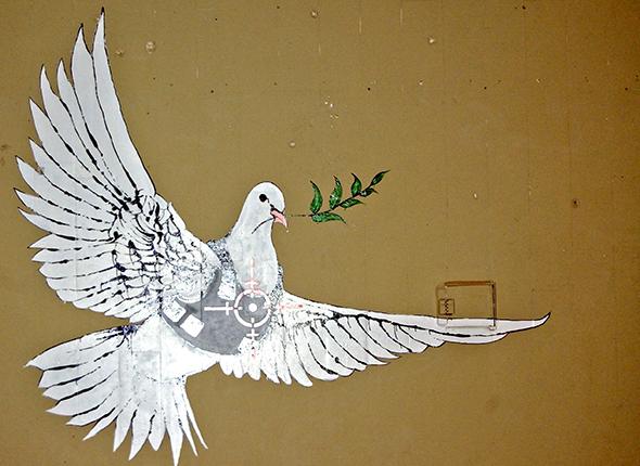 Bethlehem_Wall_Graffiti_Banksy.jpg