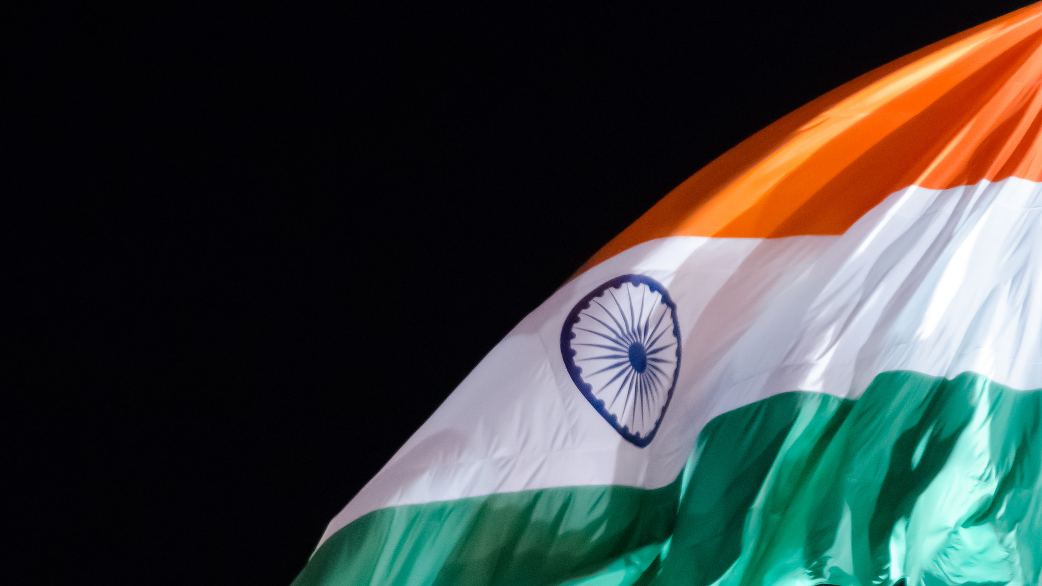 punjab, india, sedition, intolerance, baltej pannu