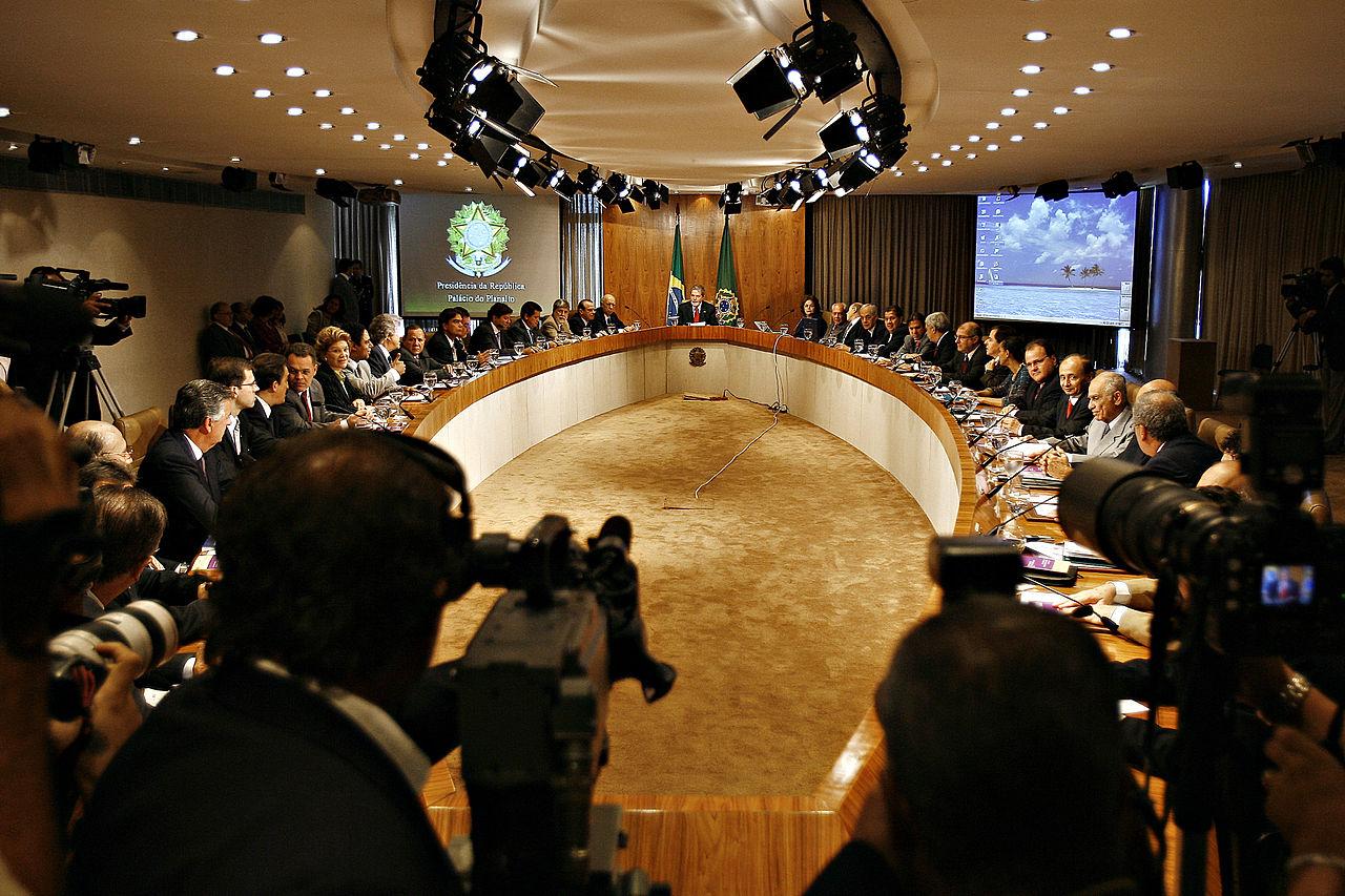 Brazilian_Cabinet_Meeting.jpg