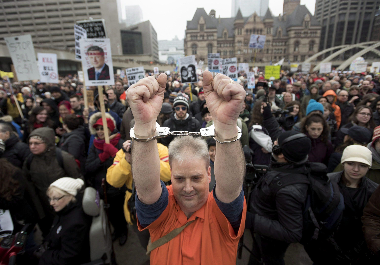 Bill_C-51_Protest.jpg