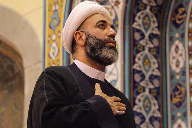 al-salman__641.jpg
