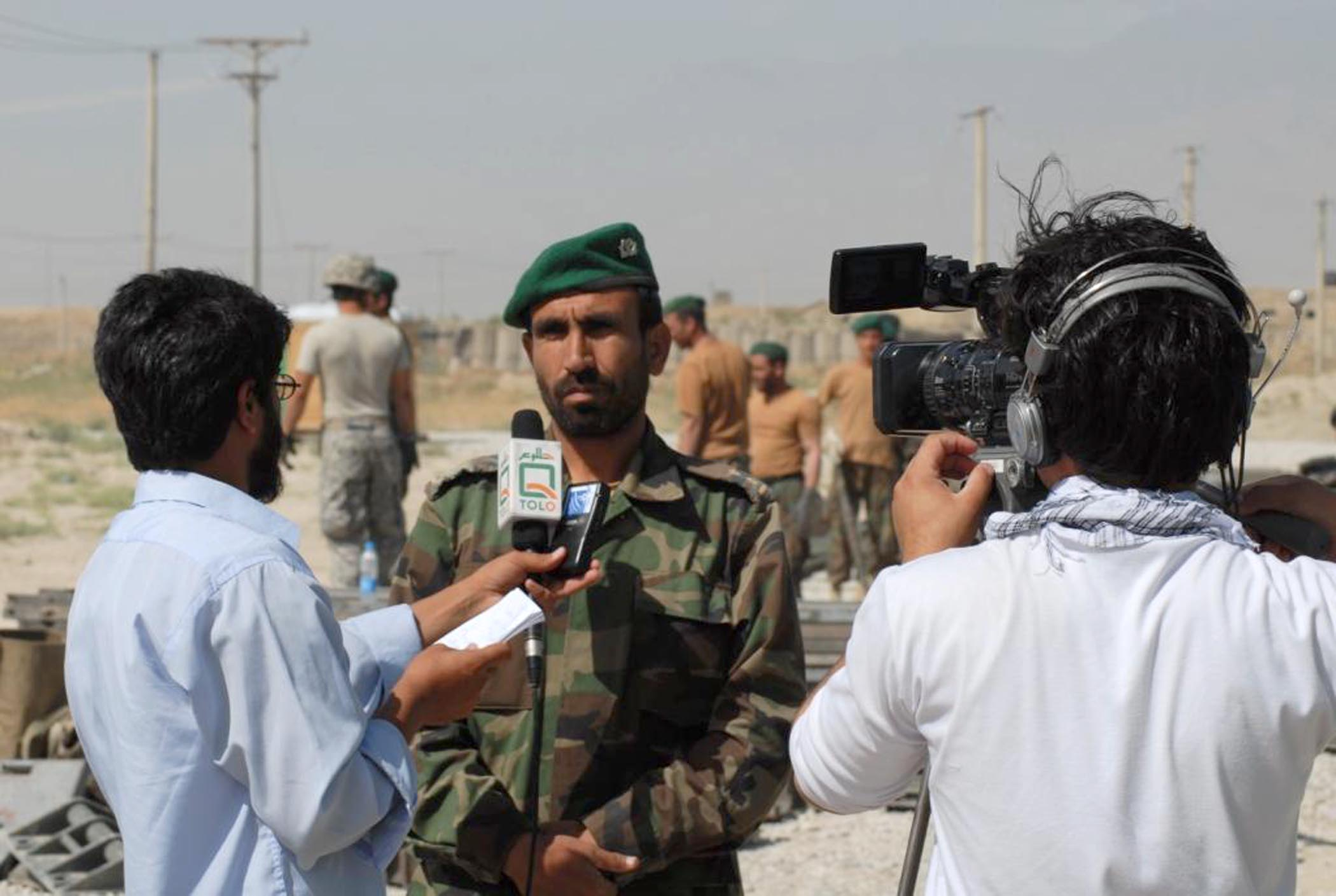 Afghanistan_Tolo_TV_Picture_(Ashley_Dellavalle).jpg