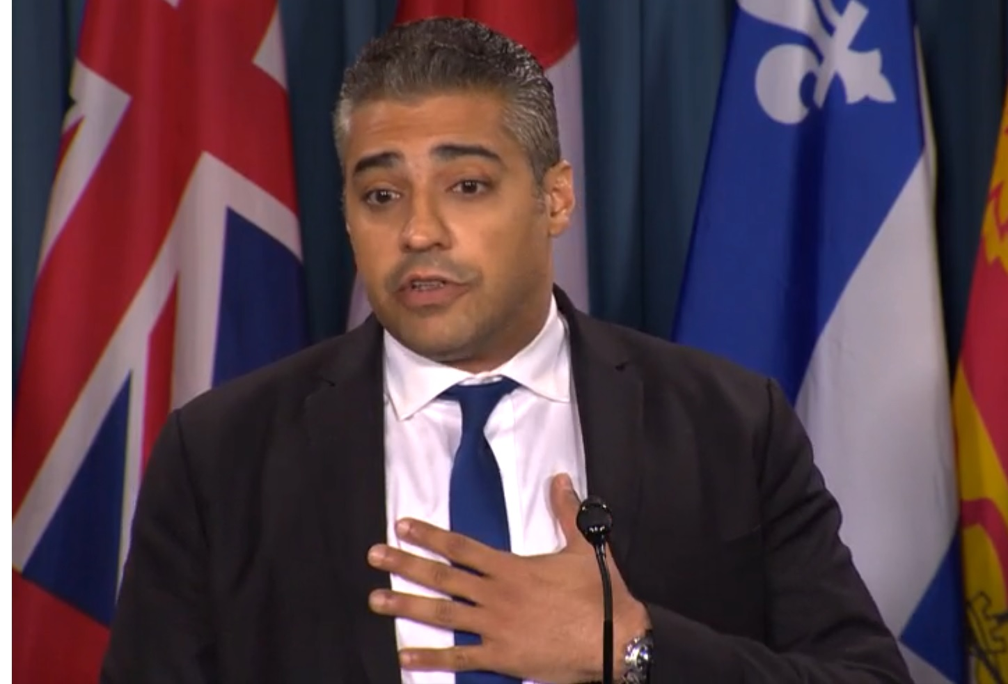 Fahmy_Protection_Charter_Image_1.jpg