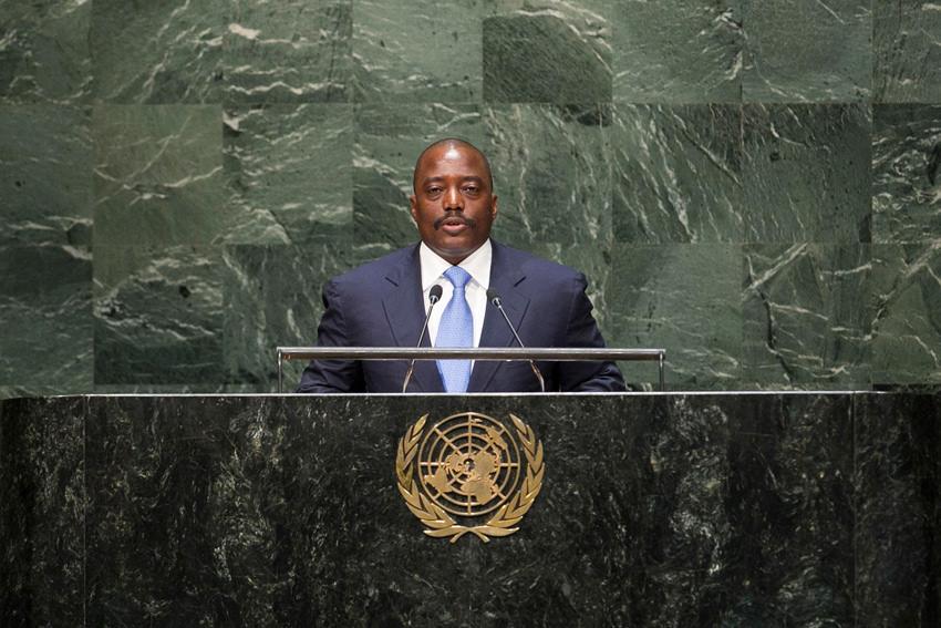 DRC_President_Joseph_Kabila_at_the_UN.jpg