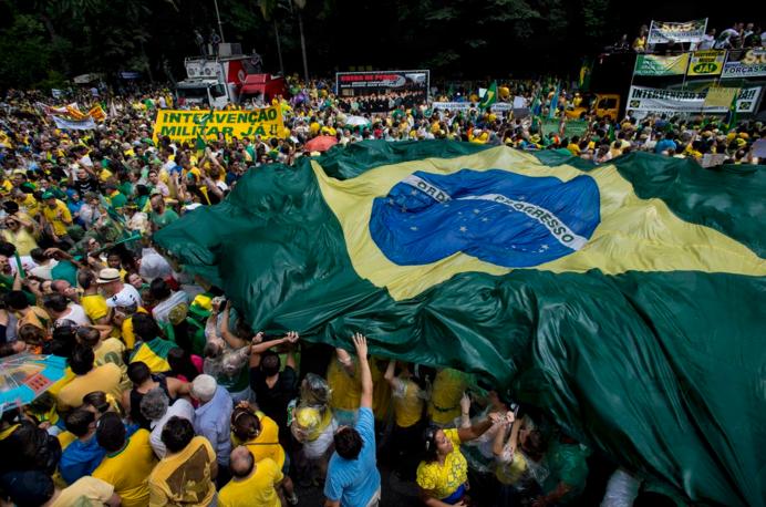 Brazil_internet.png