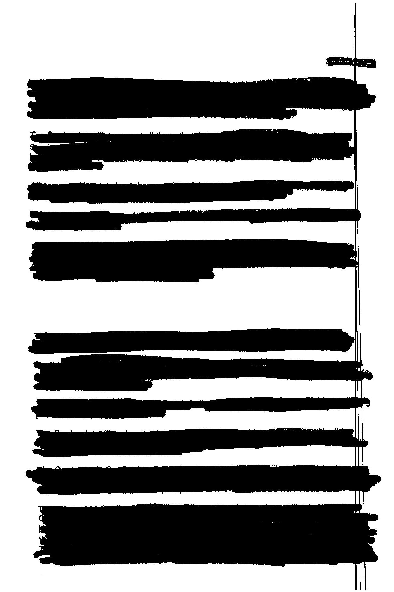 FOI_redacted_illustration.jpg