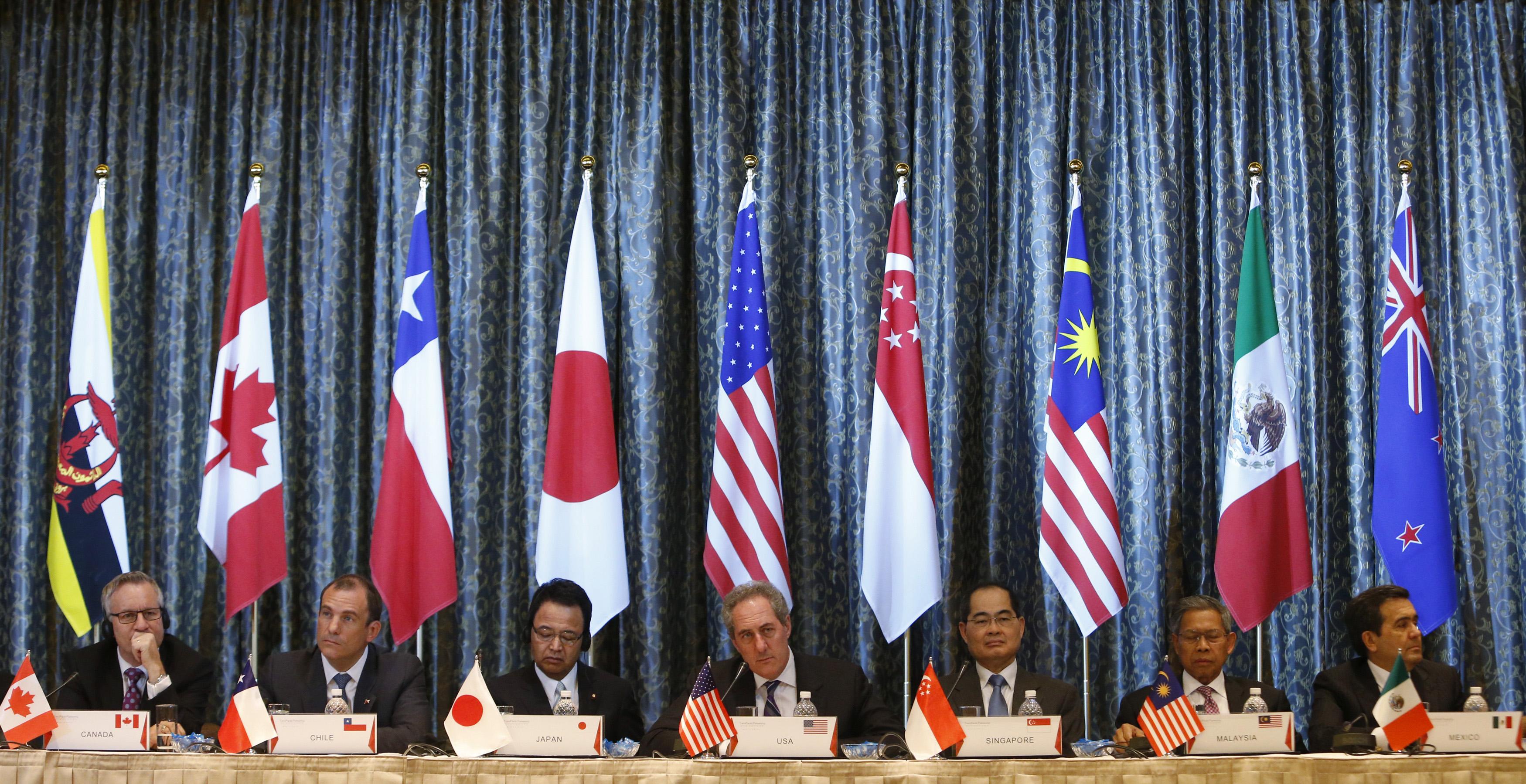 TPP_(Edgar_Su_REUTERS).jpg