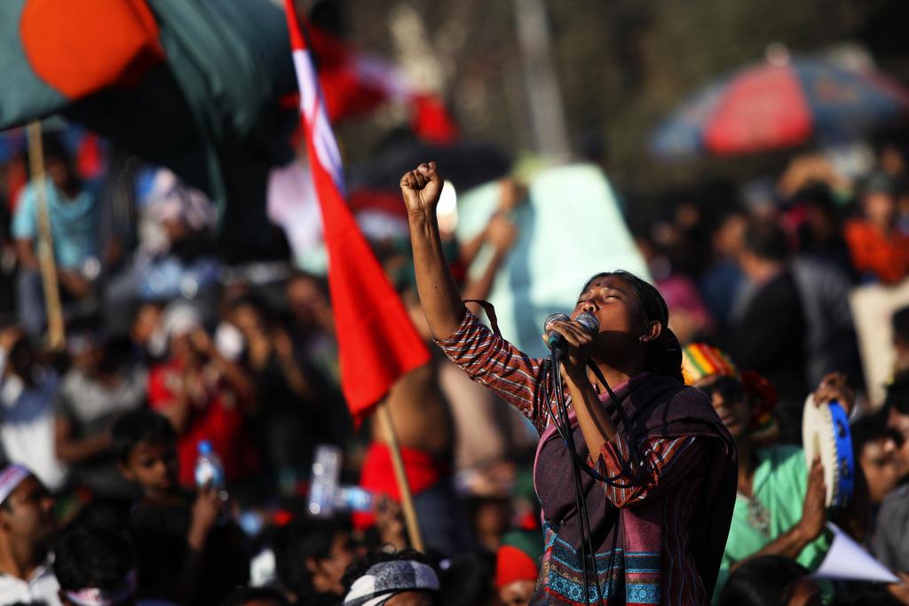 Bangladeshi_Protesters_Faisal_Akram.jpg