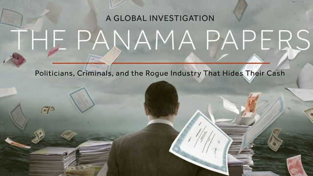 Panama_Papers_Image_ICIJ.jpg