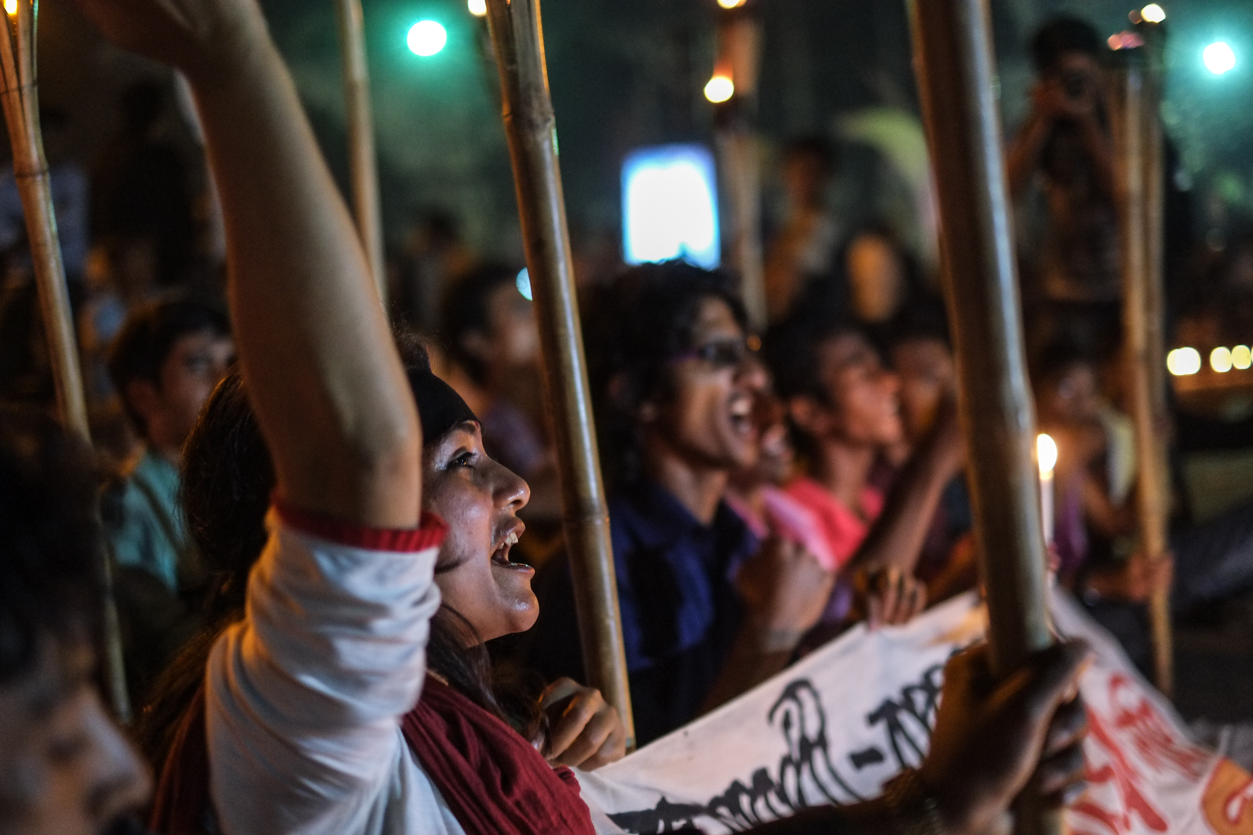 Bangladeshi_Protesters_Mehdi_Hasan_Khan.jpg