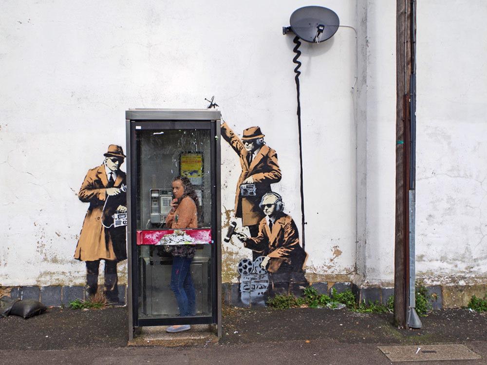 Banksy_Surveillance_Duncan_Hull.jpg