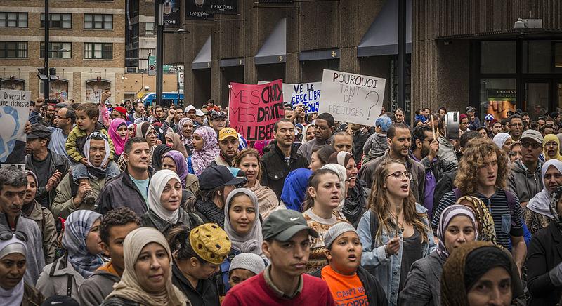 Canadian_Protest_Matias_Garabedian.jpg