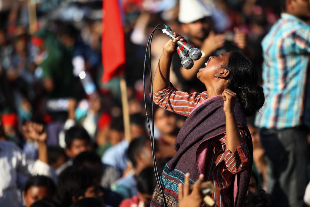 Bangladesh_Faisal_Akram.jpg