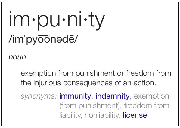 impnity_final.jpg