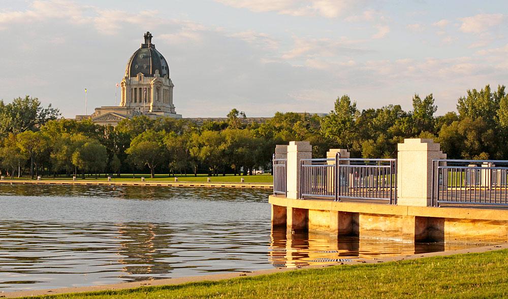 Regina_Saskatchewan_Legislature_Waferboard.jpg