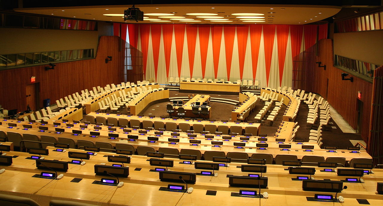 United_Nations_Economic_and_Social_Council_chamber_New_York_City_2.JPG