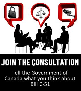 consultationbutton.png