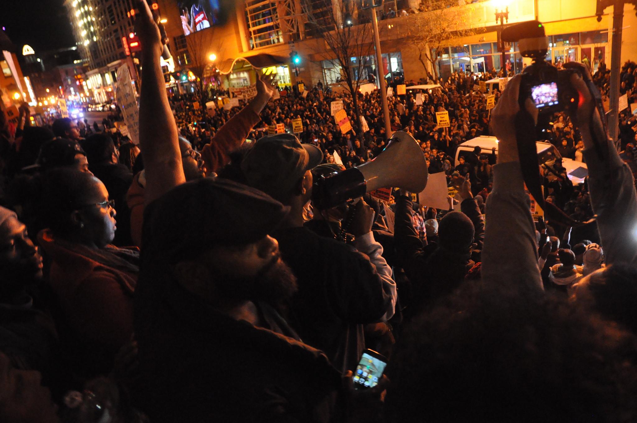 Ferguson_Protest_Neil_Cooler.jpg