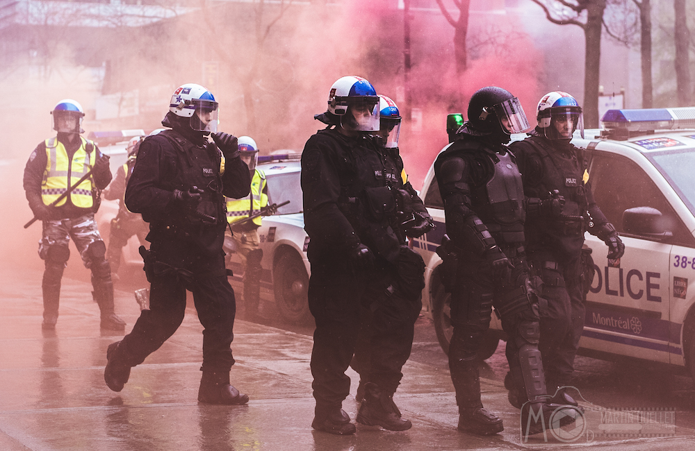 Montreal_2016_May_Day_protest_CC_BY_MOD.jpg