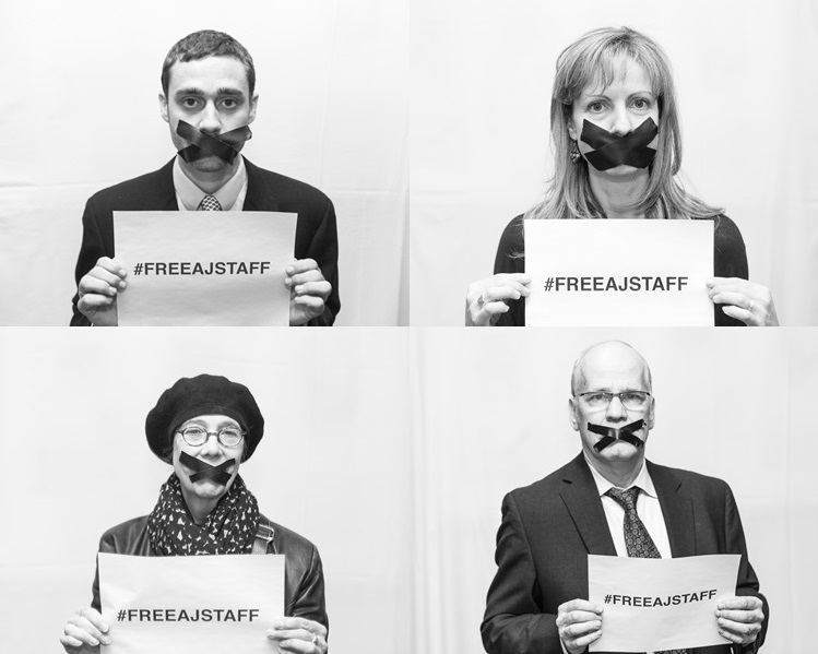 FreeAJstaff_photos.jpg