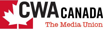 cwac-1a.jpg