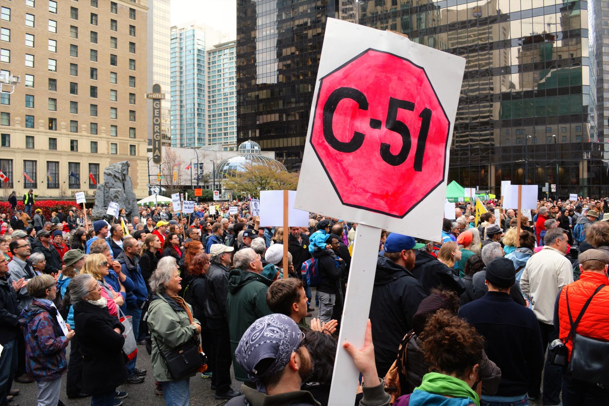C-51_Protest.jpg