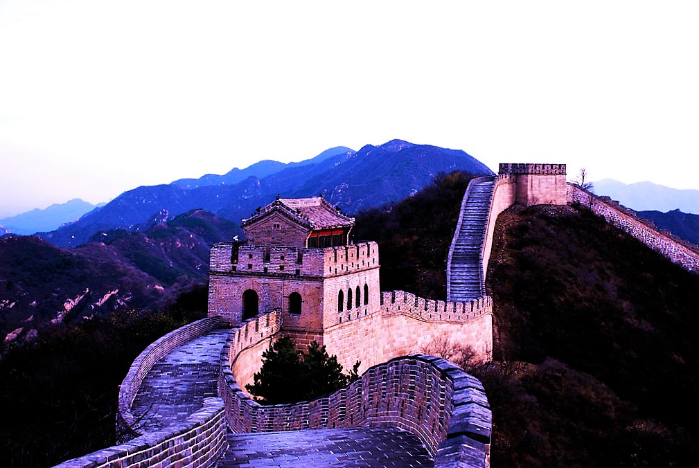 Great_Wall_of_China_Marianna.jpg