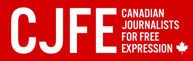 CJFE_red_withtext_RGB.jpg