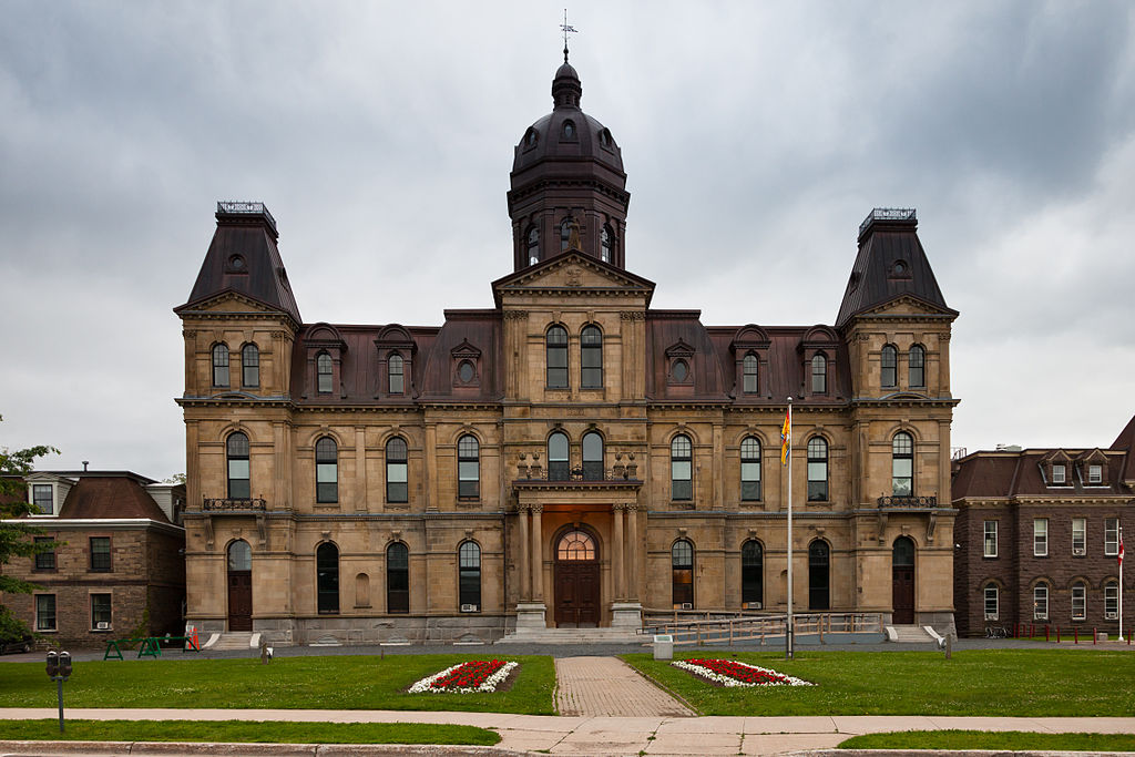 1024px-New_Brunswick_Legislative_Building_(6838973457).jpg