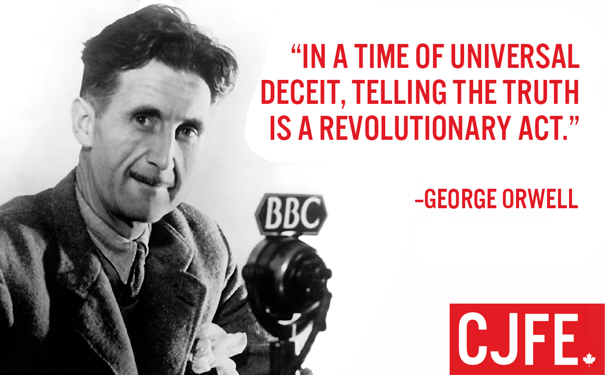 orwell_quote_ad.jpg