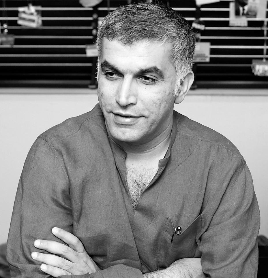 Nabeel_Rajab_Conor_McCabe.jpg