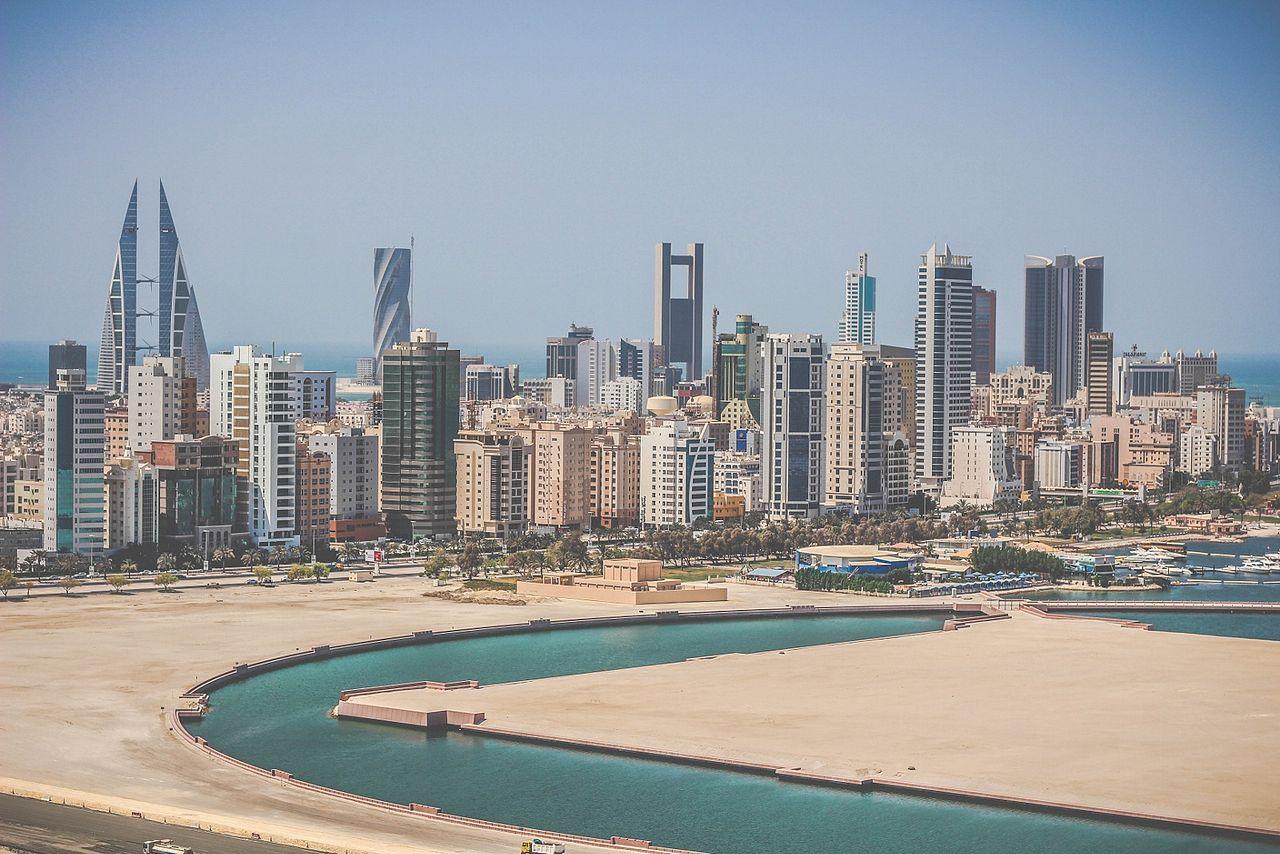 Manama__Bahrain_Decembre_2014.jpg