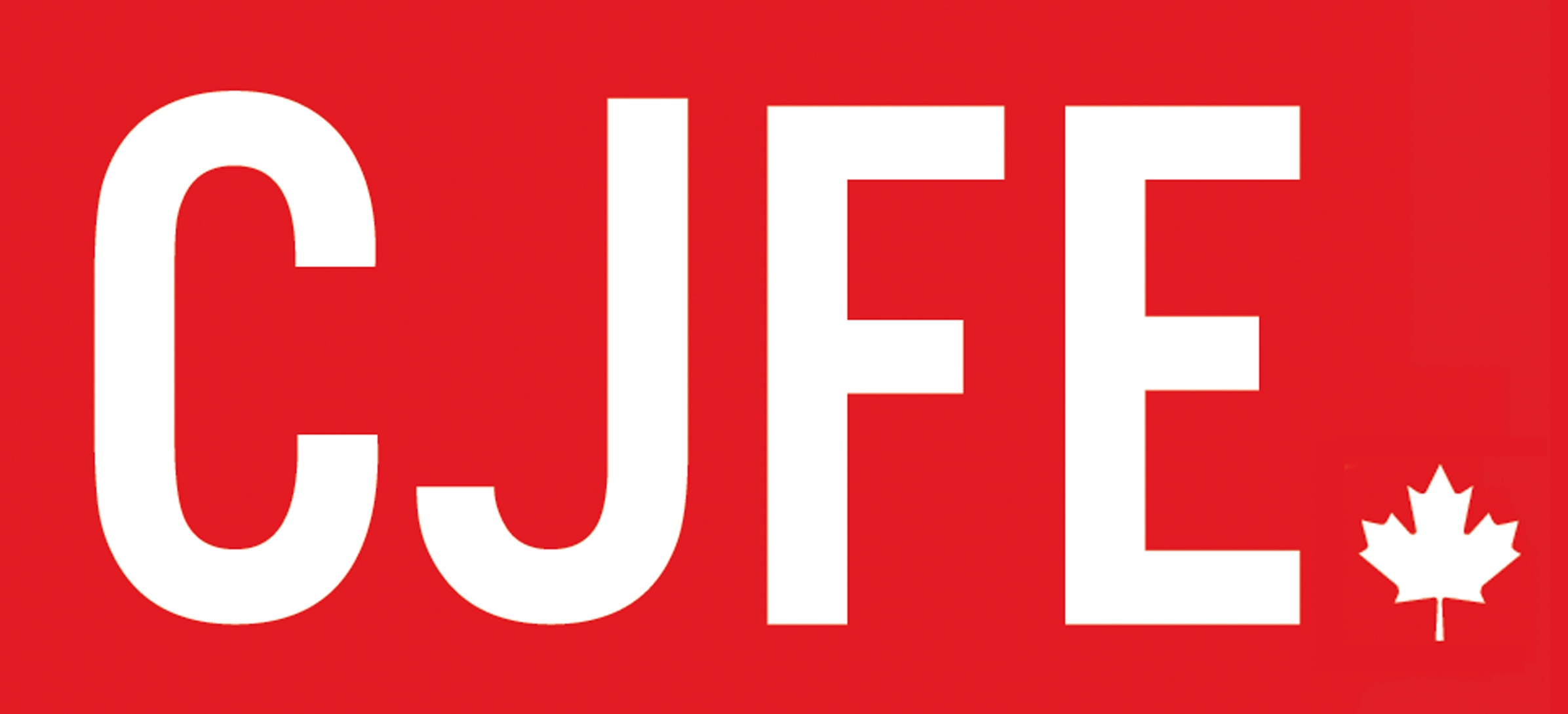 CJFE_Logo_Rectangular.jpg