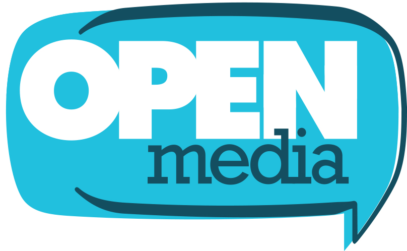 OpenMedia_logo.jpg