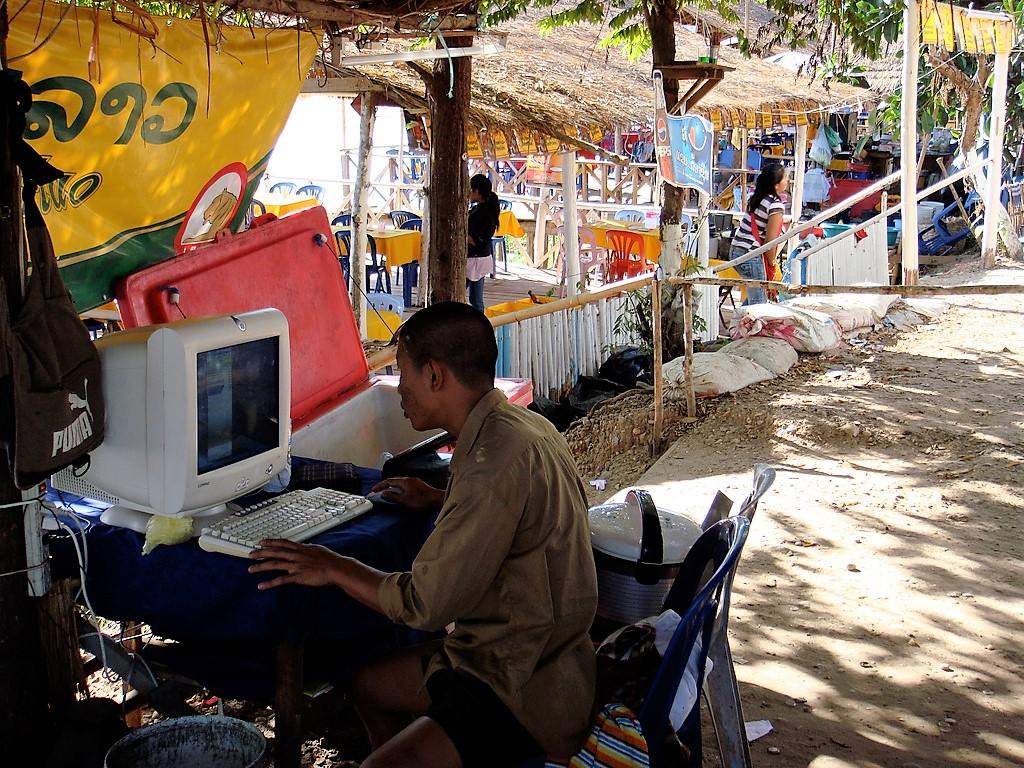 Internet_Cafe_Jon_Rawlinson.jpg