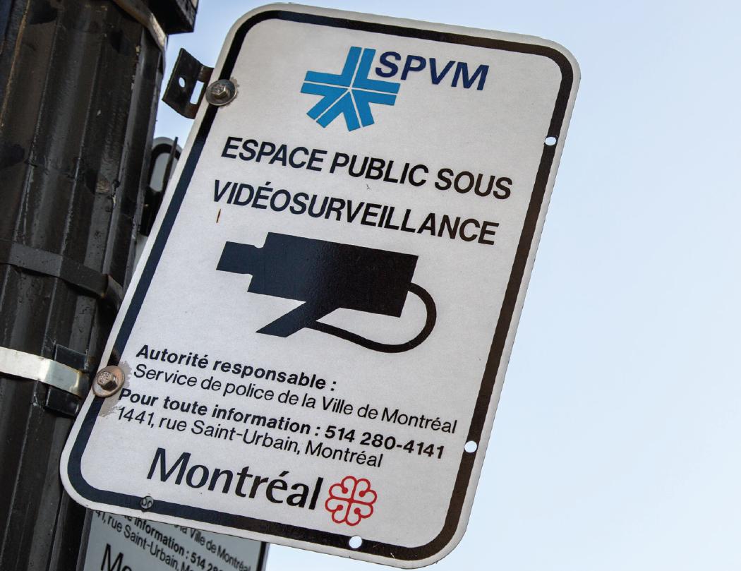 SPVM_Surveillance.png