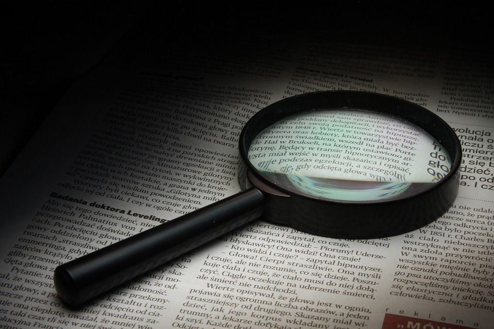 Newspaper-Optics-Magnifier-Glass-History-424566.jpg
