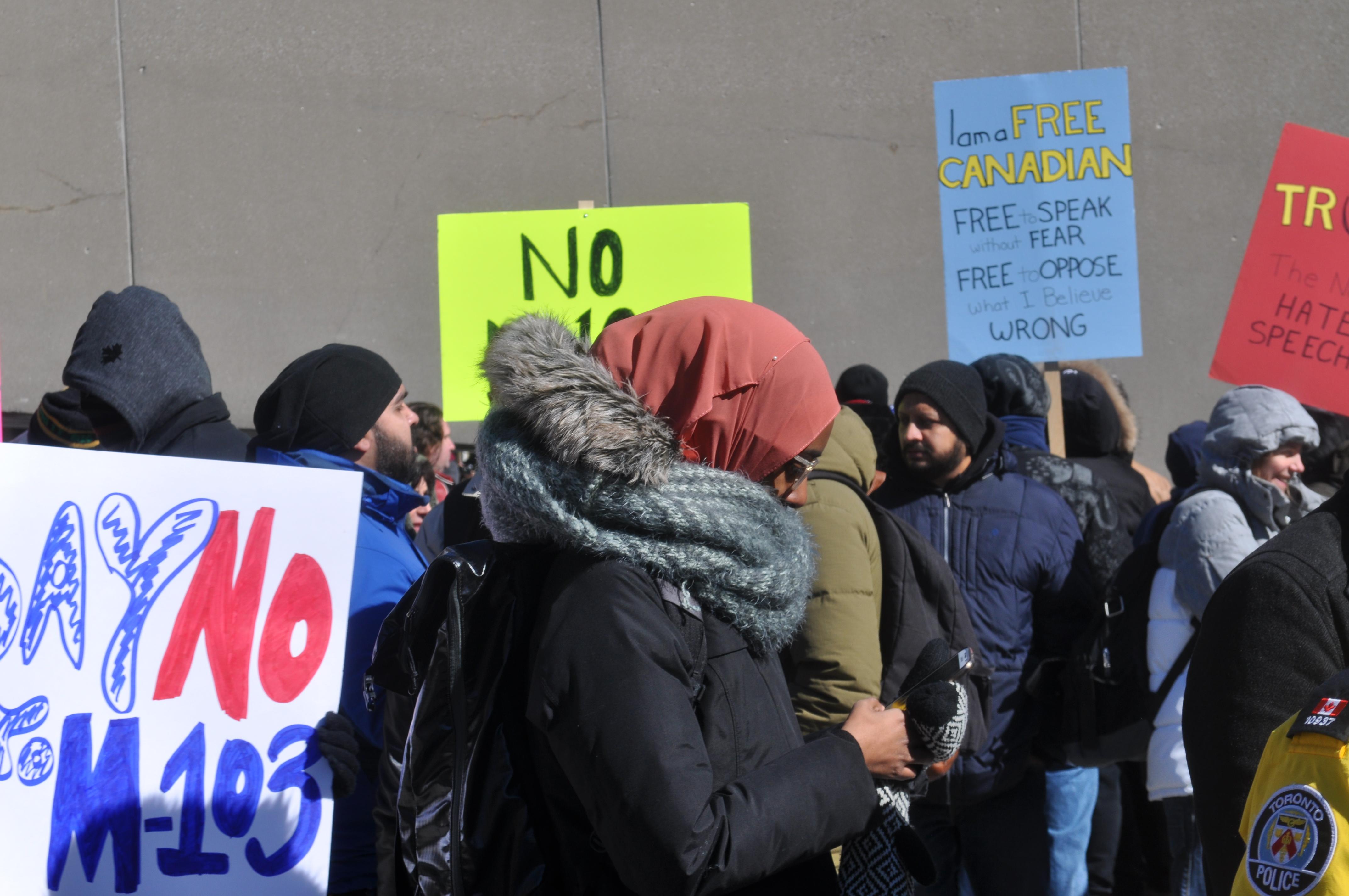 m103_protest.jpg