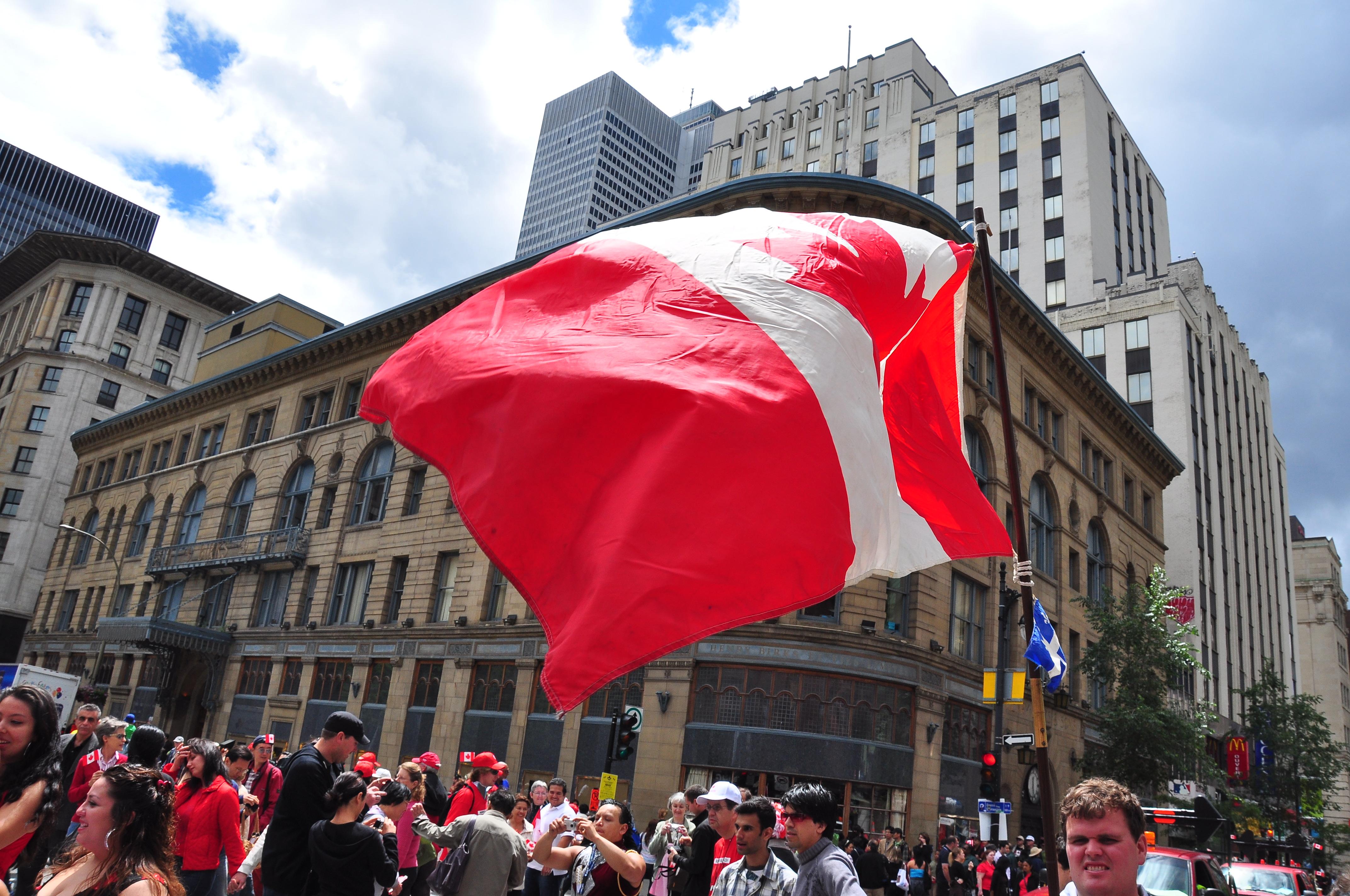 Défilé_du_Canada_à_Montréal2.jpg