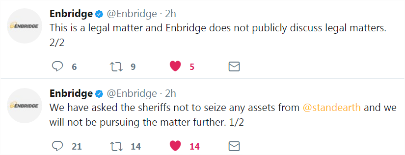 enbridgetweets.png