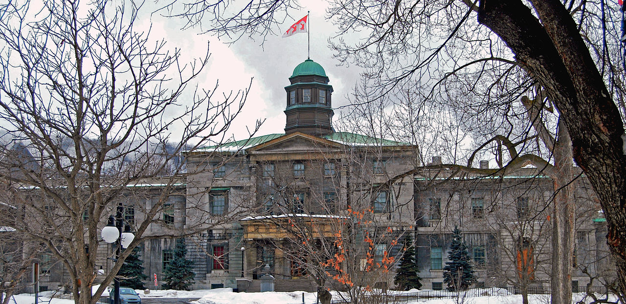 1280px-McGill_Arts_Building2.jpg