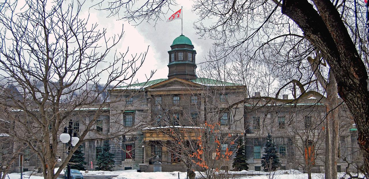 1280px-McGill_Arts_Building2.jpg