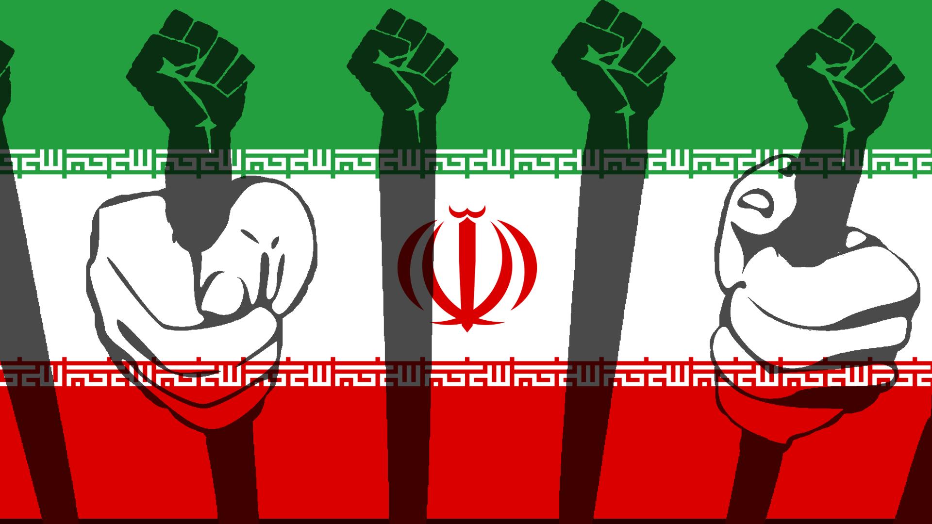 iran_image3.png