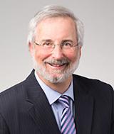 Peter-Jacobsen2.png