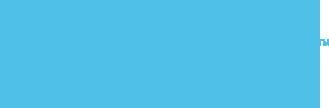 surfeasy-logo.png